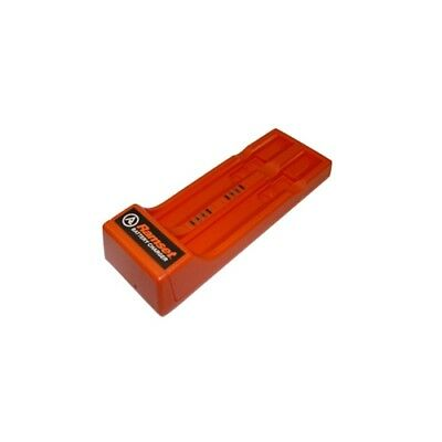 ITW Ramset Red Head B0022 Battery Charger for Trakfast