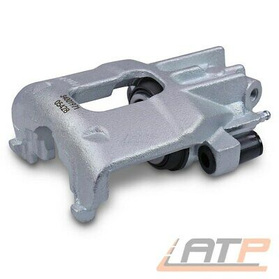Bremssattel Bremszange Vorne Links Ford Focus 1 1.4-2.0 Bj 98-04