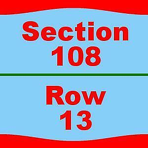 1-10 Tickets West Coast Conference Basketball Tournament - All Sessions 3/1/18 O