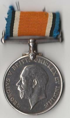 WW1 AUSTRALIAN  MEDAL TO Pvt LOW 3/rd LIGHT HORSE AIF  ENLISTED 1914