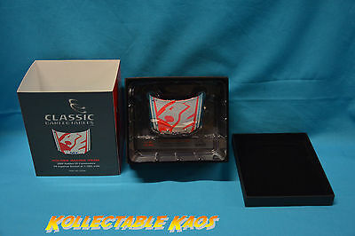 1:18 Classics - 2009 Holden VE Commodore - HRT V8 Supercar BONNET