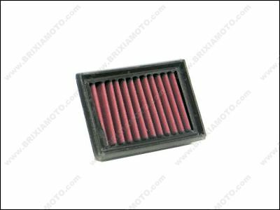 Filter Sport Racing K&n Yamaha Tmax T-Max From 2008