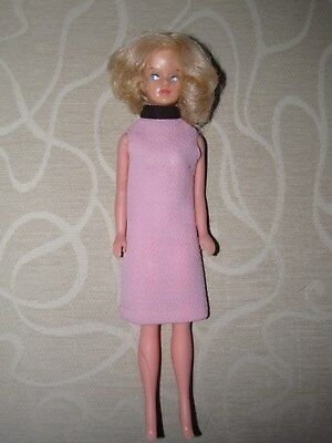 1st Issue Palitoy Tressy Doll  - EXC COND !!