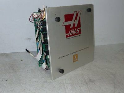 3 Mixed Haase Circuit Boards, Sm12074128, Sm14073095