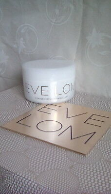 EVE LOM Cleanser 100ml  For All Skin Types