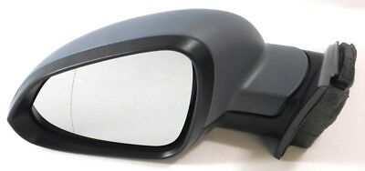 /> Electric Wing Mirror Primed left NS For Vauxhall INSIGNIA HATCHBACK 2008
