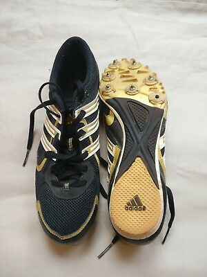 Adidas Techstar Allround Spike