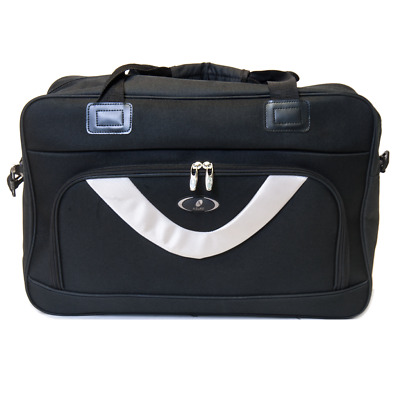 "XX Large 30"" Sports Travel Holdall Luggage Carry Cargo Weekend Business Bag UK"