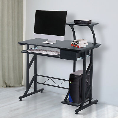 Desks Amp Home Office Furniture Furniture Home Amp Garden
