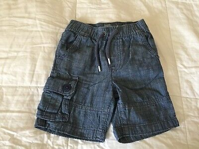 Baby Gap Toddler Boy Shorts size 2T W18