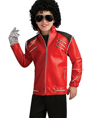 Michael Jackson Silver Sequins Child Gloves Halloween Costume Gloves