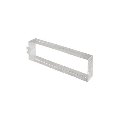Prime-Line  Through The Door Mail Slot Sleeve