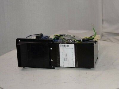 JCM DBV-302-SD-USA3-D211-44-000 Bill Acceptor 120V AC