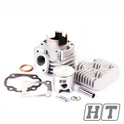Zylinder Kit Airsal Racing t6 70cc 12mm MBK Ovetto 50 KTM Tempo