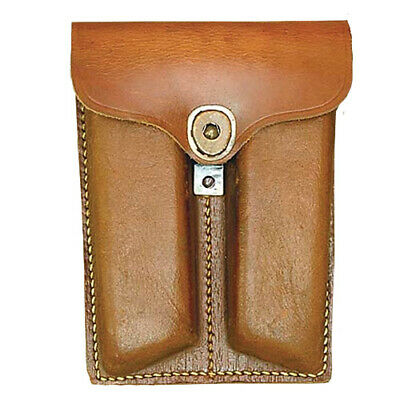 1911 Style Dual Magazine Pouch