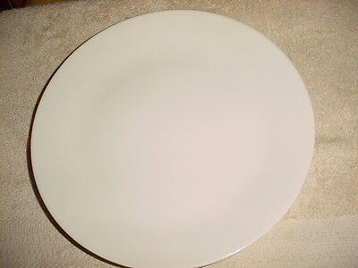 Corelle Sandstone Dinner Plates 10.25 Inch X 4 All New With Label Free Usa Ship & CORELLE SANDSTONE Dinner Plates 10.25 Inch X 4 All New With Label ...