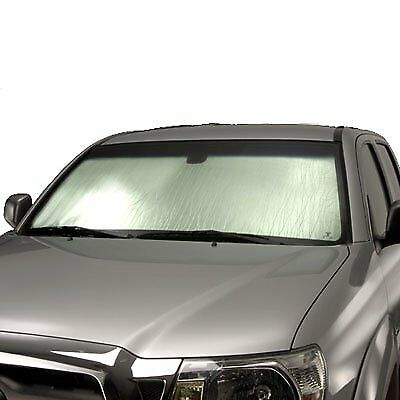 For Acura 2007 to 2012 MDX Custom Fit Sun Shield