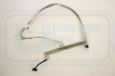DELL ALIENWARE 17 R4 Cable 417HF LCD Tron Light Tested Warranty Ships Today