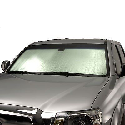 For Buick 2006 to 2011 Lucerne Custom Fit Sun Shield