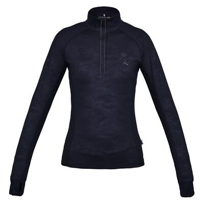 Kingsland Jennifer Trainingsshirt Damen
