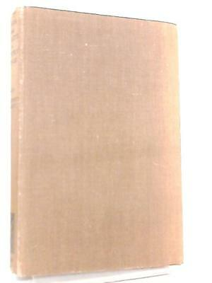 Leaves from the Life of a Country Doctor (C Rutherford Crockett 1935 Book 30064