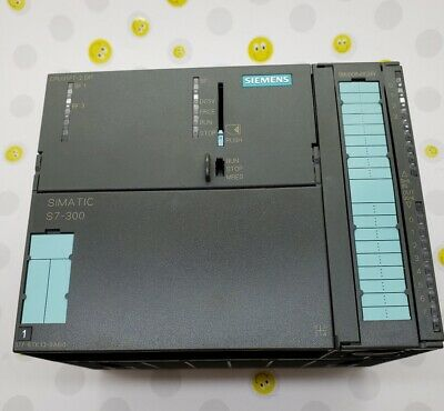 "Weintek HMI 10"" color TFT MT8102iE compatible with Allen Bradley, Siemens & more"