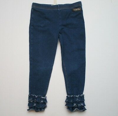 Girls Matilda Jane Once Upon A Time Bright Eye Jeggings Size 4