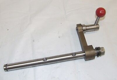 Ammco 3023 Motor Mount Shaft 3015 Tension Lever 7348 Lever Belt Release 4000