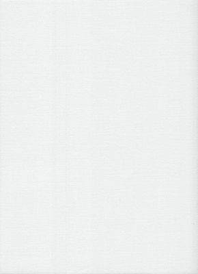 28 Count Jobelan White Evenweave Cross Stitch Fabric FQ 49 x 69cms