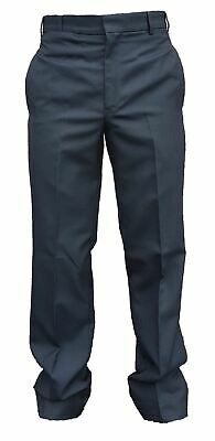 New Police Women's Lightweight Uniform Trousers P1N