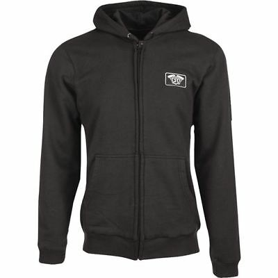 Highway 21 Industry Corporate Armored Hoody