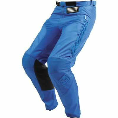 Fasthouse Grindhouse Solid Pants