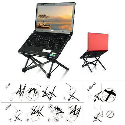stands holders car mounts laptop desktop accessories. Black Bedroom Furniture Sets. Home Design Ideas
