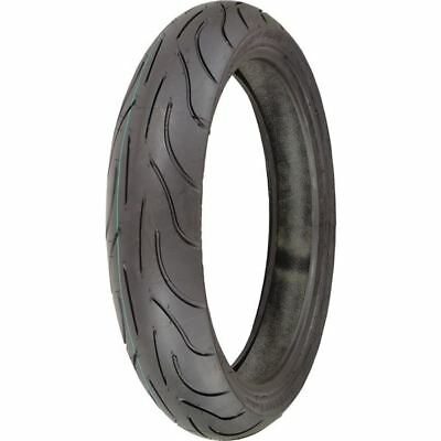 120/70ZR-17 Michelin Pilot Power Radial Front Tire