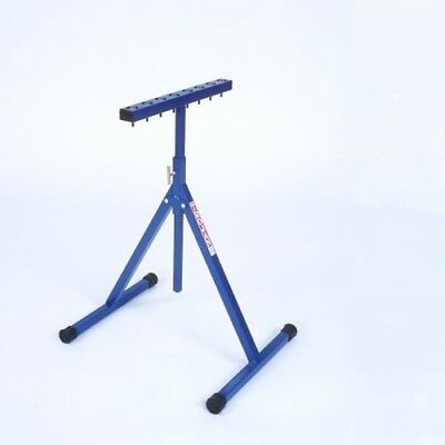 Guardian Fall Protection BRS10 Ball Roller Stand