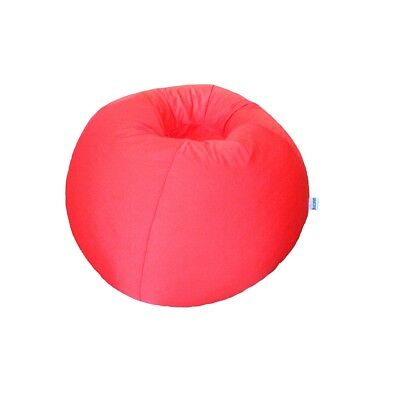 Boscoman - Stretchy Bean Bag - Red