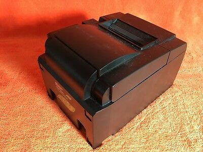 Drucker Star TSP100 Eco Future Print Bondrucker Thekendrucker A