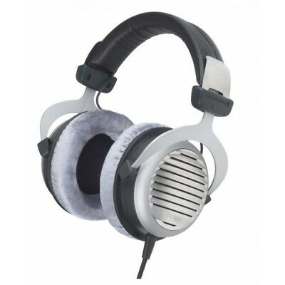 BEYER - DT990 EDITION 250 Ohm