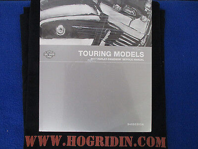 2017 harley touring service manual road king street glide electra rh picclick com 2012 road glide service manual 2008 road glide service manual