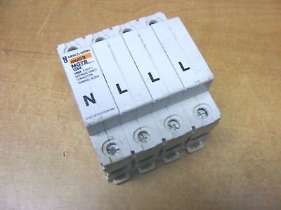2 x 12 Position Panel Mount 11.5mm Spacing Terminal Connection Block Strip#2A58A