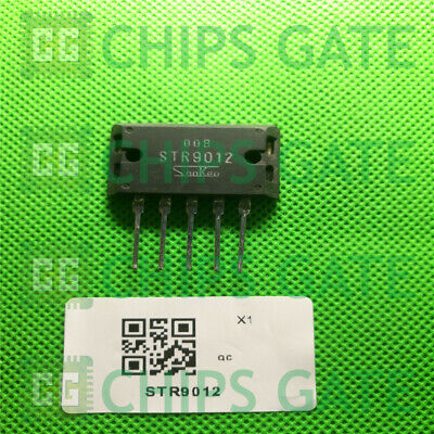 SINGLE SECTION MAINS DROPPER RESISTOR 10R