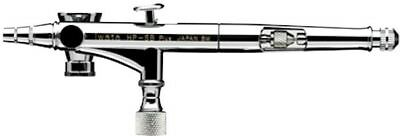 Iwata HP-SB Plus airbrush IW-HP-SB-PLUS 10 YR GUARANTEE