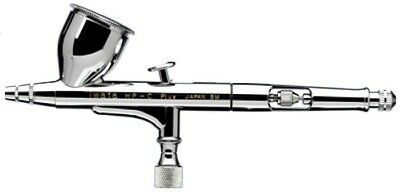 Iwata HP-C Plus airbrush IW-HP-C-PLUS 10 YR GUARANTEE