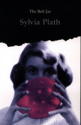The Bell Jar (Faber Paper Covered Editions) (Paperback), Plath, S...
