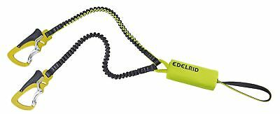 Edelrid Klettersteigset Cable Kit 5.0