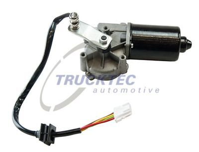 Front Wiper Motor FOR MERCEDES CL203 1.8 2.0 2.2 2.3 2.5 3.0 3.2 3.5 01->08 TTC