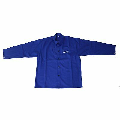 Antra™ Flame Resistant Cotton Jackets and coats