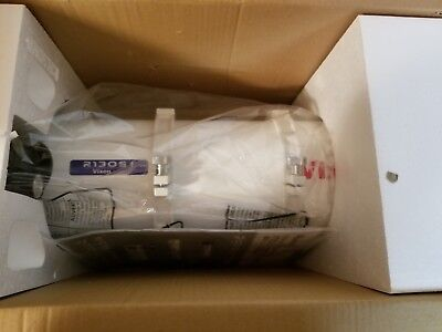 Vixen 2604 R130SF 130mm f/5.0 Newtonian Telescope Tube NEW