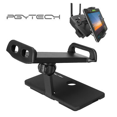 PGYTECH PGY Aluminum Holder For DJI Mavic Pro/ Spark/ Mavic Air Pad Mobile Phone