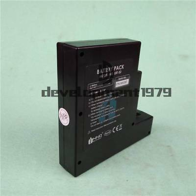 Battery NEW LBT-40 for INNO IFS-5 IFS-15 15A 15H 15S VIEW3 VIEW5 Fusion Splicer